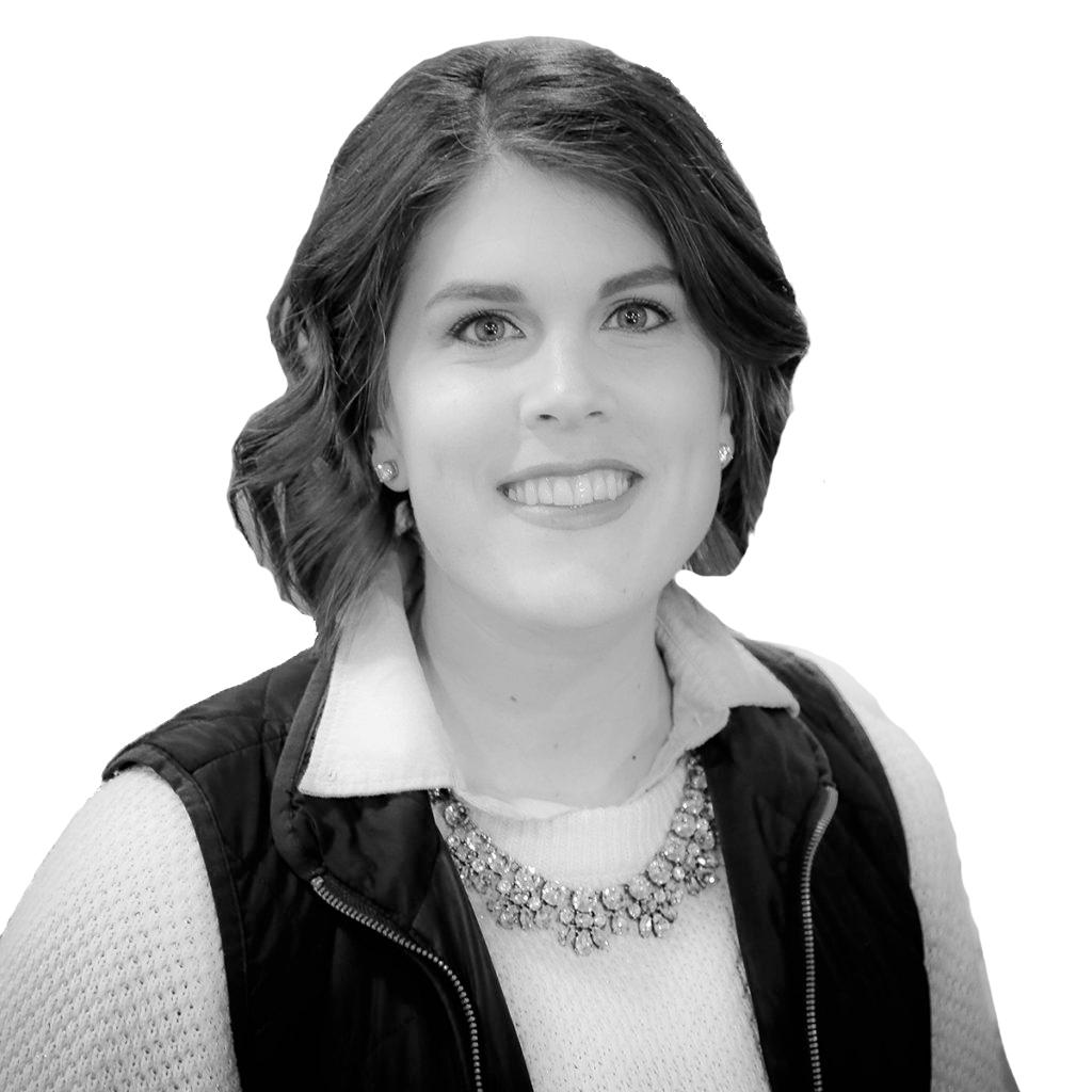 Lauren Filomeo