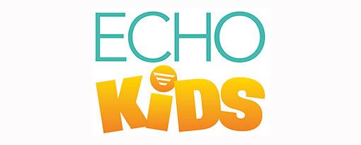 Echo Kids