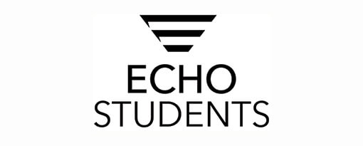 Echo Students
