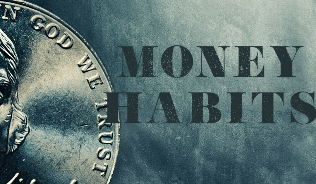 Resources for Developing God-Centered Money Habits
