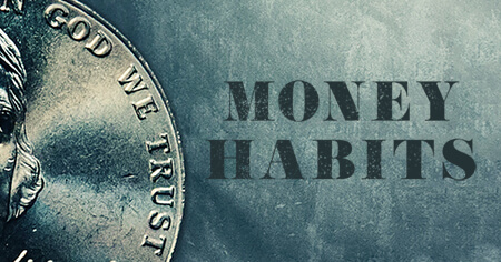 Money Habits