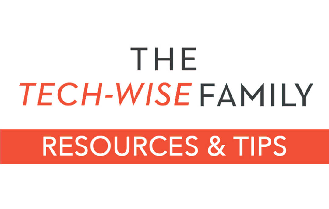 Tech Wise Resources