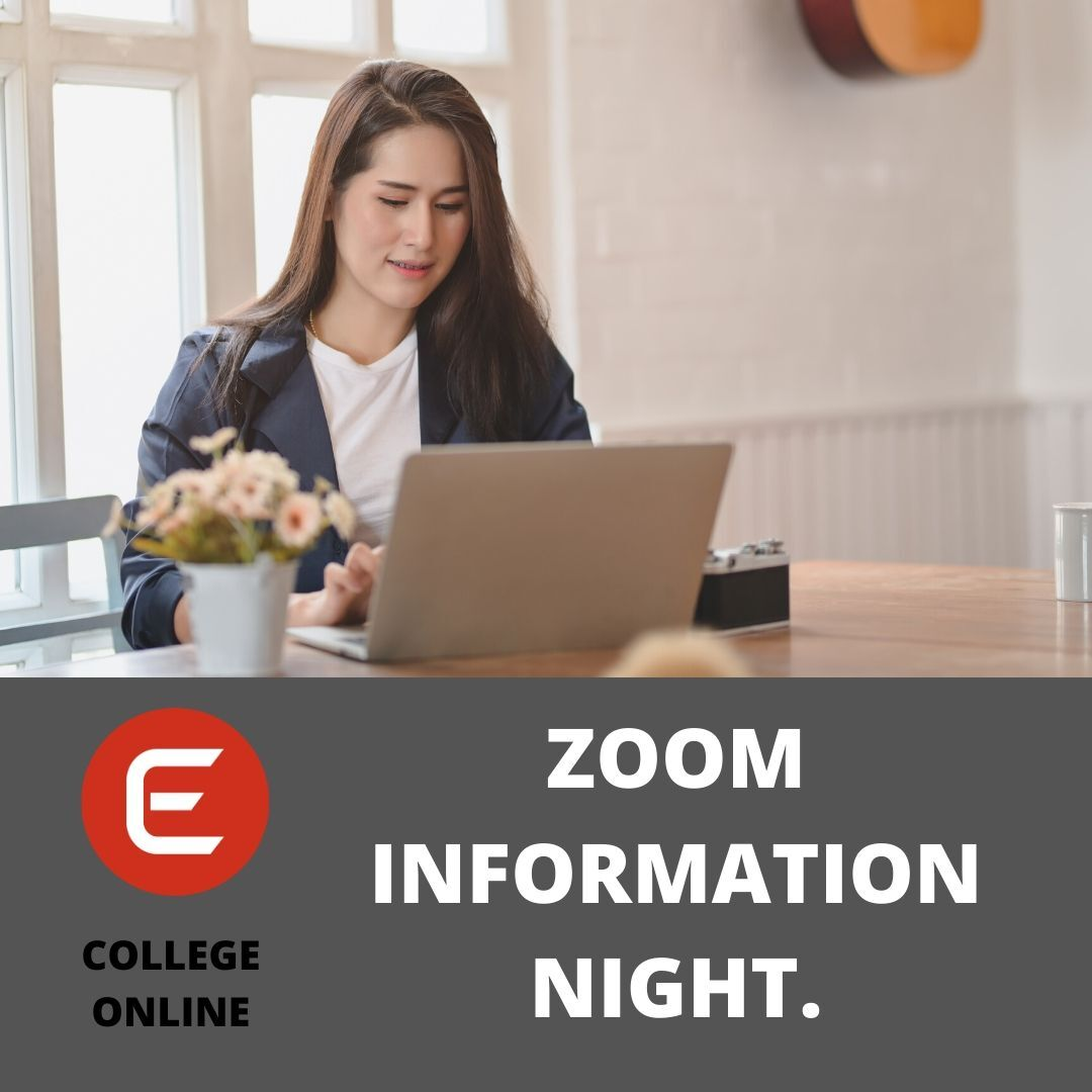 zoom night