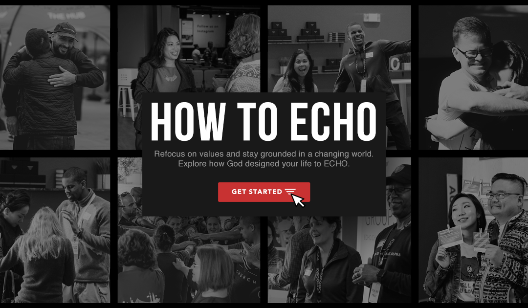 Tips for Inviting Others to How to Echo