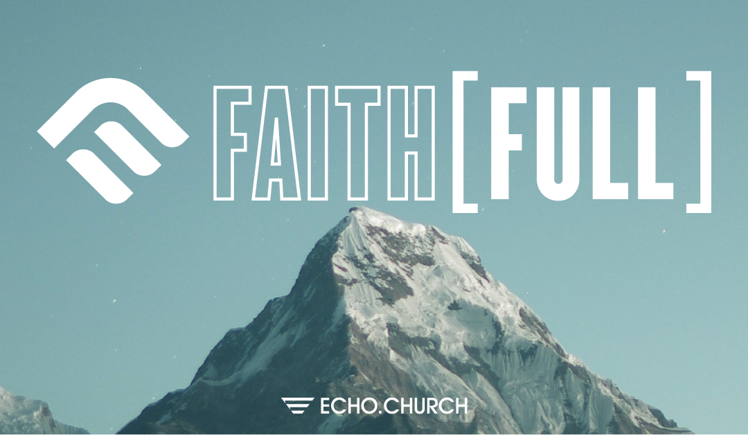Simple Ways to Invite Others to the Faith[full] Series