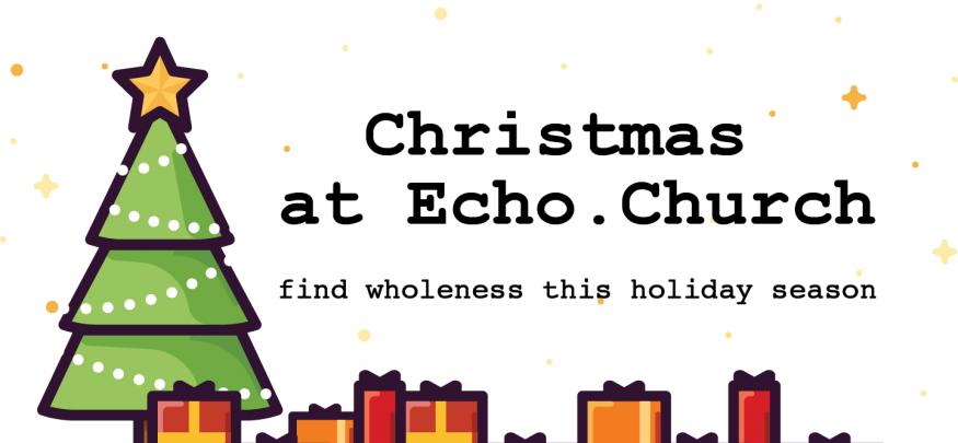 Christmas_Social_Youversion