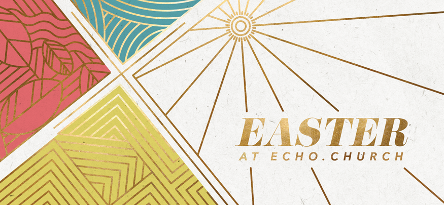 Easter2020_Homepage875x405