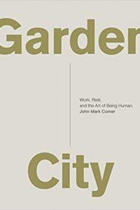 GardenCity