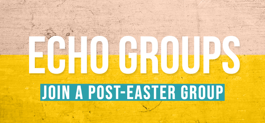 Post Easter Online Groups Copy