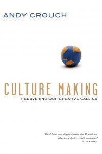 culturemaking