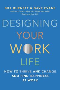 designing your worklife