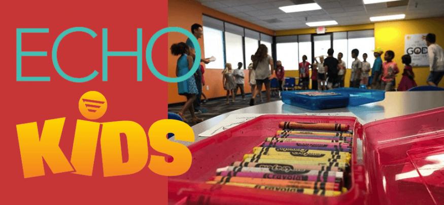 echo-kids-banner
