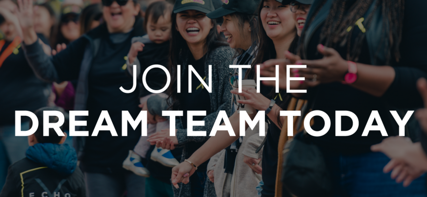 join_volunteer